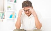 5 cách phòng ngừa tai biến mạch máu não bạn nên ghi nhớ