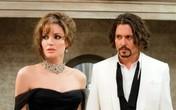 Ly hôn Brad Pitt chưa được bao lâu, Angelina Jolie đã hỏi Johnny Depp đến sống chung, từ lâu đã giữ quan hệ bí mật?