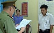 Khai trừ Đảng 8 cựu cán bộ giáo dục và công an trong vụ gian lận thi cử ở Sơn La