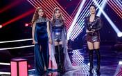 Bảo Yến Rosie: 'Giọng hát Việt cố tình dàn dựng để khán giả ghét tôi'