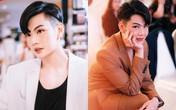 """Đào Bá Lộc bị bạn trai đồng giới nhận xét """"Em giống mẹ anh"""""""