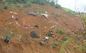 Mưa lũ cục bộ, nhiều tỉnh miền núi phía Bắc thiệt hại nặng