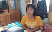 Nữ sinh duy nhất được cứu kể lại giây phút 5 người bạn cùng chết đuối