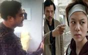 Ông Sơn và chàng rể trong 'Về nhà đi con': Người áy náy tát con gái, kẻ kinh tởm khi cưỡng hiếp vợ