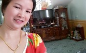 Mẹ nữ sinh giao gà ở Điện Biên đã thuê luật sư bào chữa cho mình