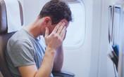 Từ 1/6, hành khách say rượu, bia sẽ không được lên máy bay