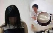 Cô gái 22 tuổi chưa chồng, chưa bạn trai, phát hiện ngực tiết sữa do uống thuốc giảm cân bán trên mạng