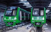 """""""Lý do 1%"""" khiến đường sắt trên cao Cát Linh - Hà Đông 8 lần lỗi hẹn có thuyết phục?"""