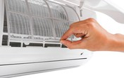 Những mẫu máy lạnh dưới 10 triệu đồng tiết kiệm điện đáng mua