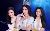 """""""Qua mặt"""" Cục NTBD, cuộc thi Hoa hậu Đại dương 2019 rục rịch khởi động?"""