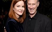 Virus khiến nữ diễn viên series phim 'Những bà nội trợ kiểu Mỹ' lây ung thư từ chồng nguy hại ra sao?