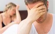 Một triệu người mắc mỗi ngày, các bệnh lây truyền qua đường tình dục nguy hiểm đến mức nào?