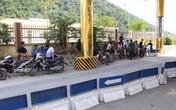 """Vụ người dân """"vây"""" trạm BOT Hòa Lạc: Bất ngờ với đề xuất của UBND tỉnh Hòa Bình"""