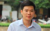 Bộ Y tế cử đại diện đến TAND tỉnh Hoà Bình làm rõ công văn mật gửi trước phiên phúc thẩm xử cựu BS Hoàng Công Lương