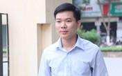 Bác sĩ Hoàng Công Lương bất ngờ nhận tội trước toà