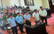 BVĐK tỉnh Hoà Bình và Công ty Thiên Sơn phải bồi thường hơn 2 tỷ vụ chạy thận