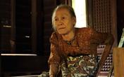 Trầm cảm – bệnh phổ biến của người cao tuổi