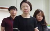Tiết lộ mới nhất vụ giết chồng cũ, phân xác chấn động Hàn Quốc: Con trai chung có mặt ở hiện trường nhưng không hay biết tội ác của mẹ