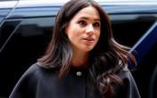 """Meghan Markle gây phản ứng trái chiều khi """"lấn sân"""" sang lĩnh vực mới, không phù hợp với một nàng dâu hoàng gia"""