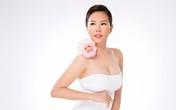 Hoa hậu bị ông Đoàn Ngọc Hải cẩu xe, ly hôn chồng Đài Loan vũ phu giàu có cỡ nào?