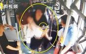 Tài xế xe bus bỏ qua 13 trạm dừng, vượt 3 đèn đỏ để đưa 1 cháu bé tới bệnh viện, và câu chuyện chỉ có trên phim