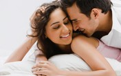 Bí quyết làm lành sau khi cãi vã với vợ