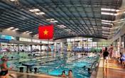 Hà Nội: Bơi tiền triệu, bơi bình dân, chỗ nào cũng kín