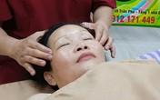 Bác sĩ hướng dẫn cách trị đau đầu khi đang nắng nóng sang mát trời