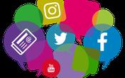 Báo chí và mạng xã hội - cần sự nhìn nhận tích cực…
