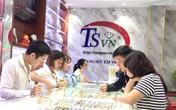 Trang sức Em và Tôi, hành trình đồng hành và tỏa sáng nét đẹp người Việt