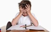 Những dấu hiệu trầm cảm ở trẻ vị thành niên cha mẹ cần biết