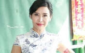 Cô gái vàng trong làng phim nóng Diệp Ngọc Khanh: 'Nữ hoàng 18+' hóa phú bà bạc tỷ, cuộc sống mỹ mãn nhờ mối tình vỏn vẹn 6 tháng