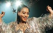 """Thu Minh - nữ ca sĩ vướng nghi án """"chơi bẩn"""" diva Hàn Quốc giàu có và lắm scandal như thế nào?"""