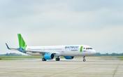 Bamboo Airways khởi công Viện đào tạo Hàng không vào tháng 7/2019