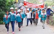 Hà Nam: Sử dụng nhà tiêu hợp vệ sinh – bảo vệ sức khỏe cộng đồng