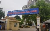Sở Y tế Hà Nội yêu cầu làm rõ vụ gia đình tố BV Vân Đình chẩn đoán sai khiến bé trai 10 tuổi chết oan