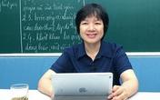 """Tiến sỹ Văn học nêu những điều """"còn tiếc"""" trong đề thi Ngữ văn vào lớp 10 của Hà Nội"""