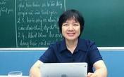 TS Văn học Trịnh Thu Tuyết nhận xét gì về đề thi Ngữ văn?