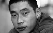 Chạy xe máy dọc ViệtNam gần 3 tháng để... viết hơn 100 bài báo