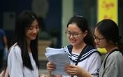 """Điểm thi THPT Quốc gia 2019: """"Được mùa"""" điểm 10 môn Giáo dục công dân"""