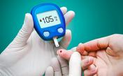 70% người mắc tiểu đường ở Việt Nam không biết mình bị bệnh