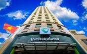 Vietcombank chính thức được cấp phép hoạt động Văn phòng đại diện tại New York