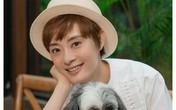 """Nhận từ thiện của diễn viên Tôn Lệ, thanh niên """"trả ơn"""" bằng... đơn khiếu nại"""