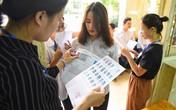 Sáu giám thị bị kỷ luật trong kỳ thi THPT quốc gia