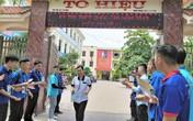 Kỳ thi THPT Quốc gia 2019: Hải Phòng có 1 thí sinh vi phạm quy chế thi