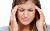 Sợ ánh sáng, tiếng ồn… cần coi chừng mắc bệnh nguy hiểm này?