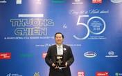 Điểm danh các ngân hàng hiệu quả nhất Việt Nam