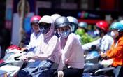 Dự báo sẽ có nhiều đợt nắng nóng kéo dài, Hà Nội tăng cường công tác y tế phòng, chống nắng nóng