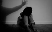 Phú Thọ: Bố ép con gái quan hệ đến mang thai