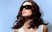 Tác hại đáng sợ của ánh nắng mặt trời với đôi mắt nhiều người chưa biết